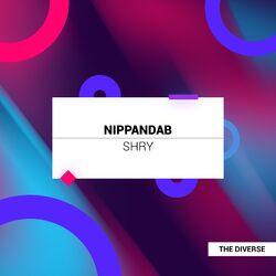 Nippandab - Lai Lai (Kddk Rmx)