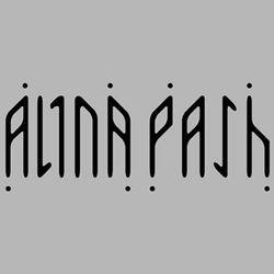 Alina Pash - Bitanga (Kristyen Mashup)