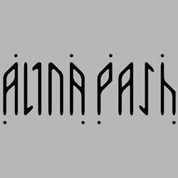 Alina Pash - Oinagori (Flashtronica Rmx)