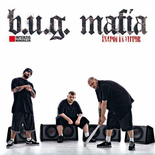 bug mafia si parazitii
