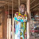Youssou N\'Dour