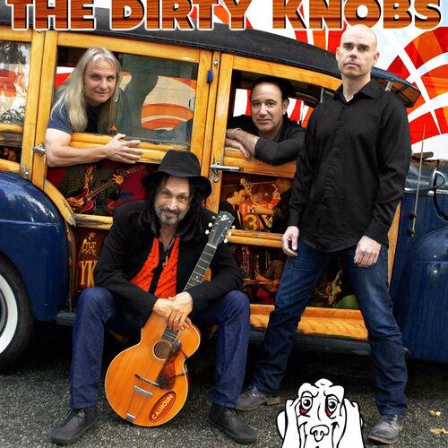 The Dirty Knobs: álbumes, canciones, playlists | Escuchar en Deezer
