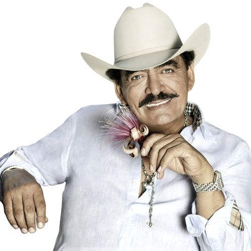 Joan Sebastian Albums Songs Playlists Listen On Deezer
