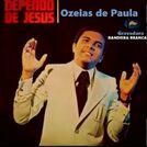 Ozéias de Paula
