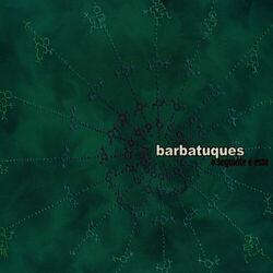 Barbatuques - Baiana (David Guetta & Jack Back Rmx)