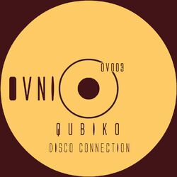 Qubiko - The Light