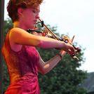 Julie Berthollet