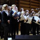 Ars Canto G. Verdi
