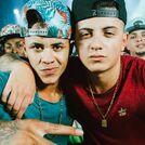 MC\'s Jhowzinho & Kadinho