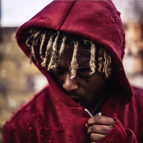 Lil Uzi Vert Listen On Deezer Music Streaming
