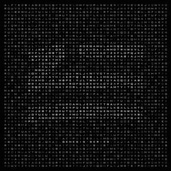 Zhu - In The Morning (Strong R Bootleg)