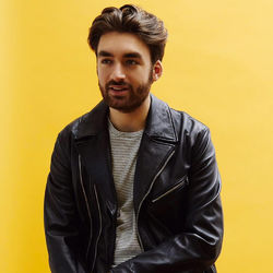 Oliver Heldens & Mesto - The G.O.A.T.