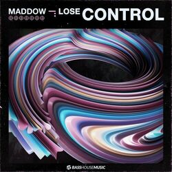 Maddow & Manela - Potion