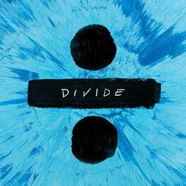 Album cover of ÷ (Deluxe)