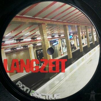 Langzeit cover