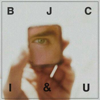 I & U cover