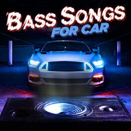 Rick Ross Aston Martin Music Listen With Lyrics Deezer