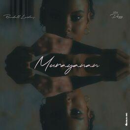 Album cover of Murayanan (feat. Dezz)