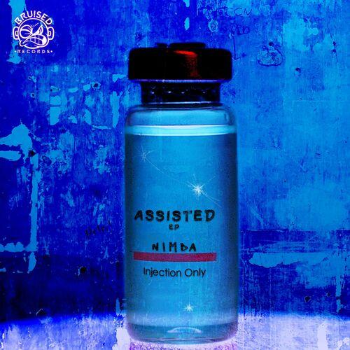 Download Nimda - ASSISTED EP mp3