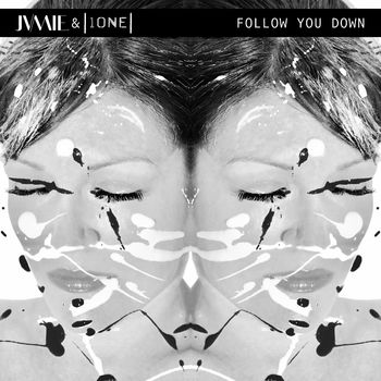 Follow You Down cover