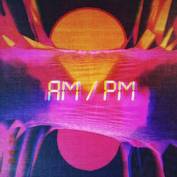 2 AM cover