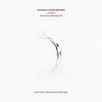 Curatism (Original Mix) cover