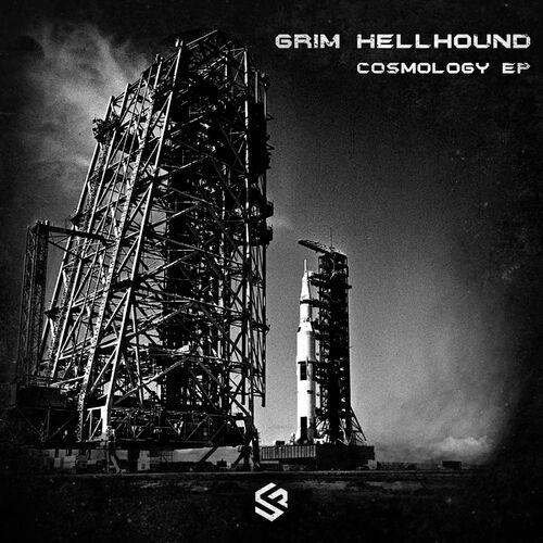 Grim Hellhound - Cosmology