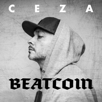 Beatcoin cover