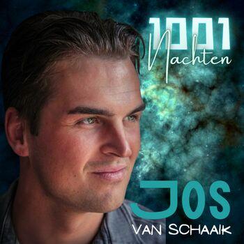 1001 Nachten cover