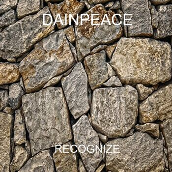 Recognize cover