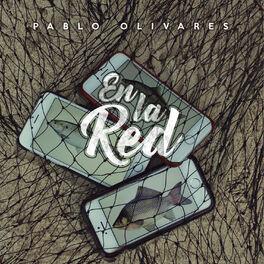Album cover of En la red