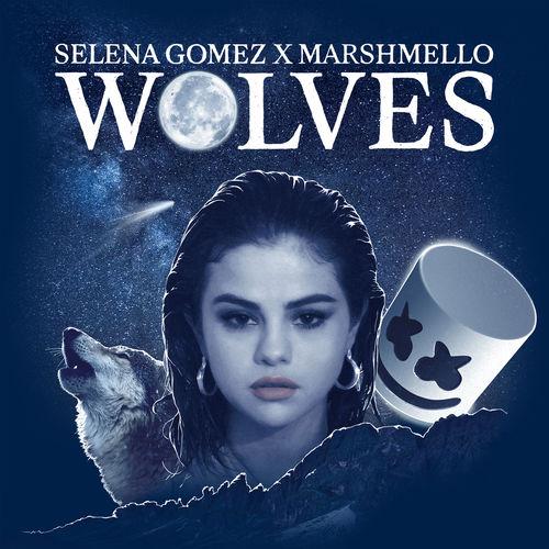 Baixar Wolves, Baixar Música Wolves - Selena Gomez, Marshmello 2017, Baixar Música Selena Gomez, Marshmello - Wolves 2017