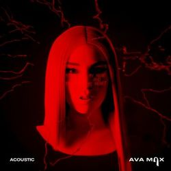 {DOWNLOAD} My Head & My Heart (Acoustic)  - Ava Max [MP3]