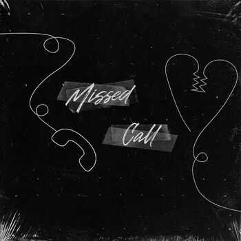 Missed call cover