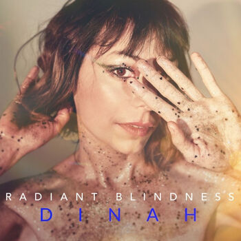 Radiant Blindness cover