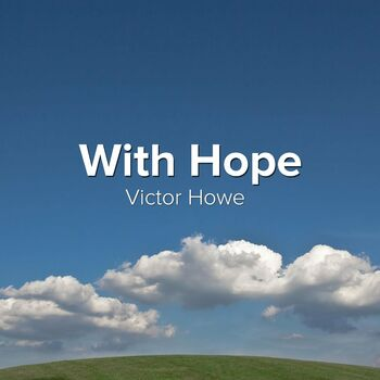 With Hope cover