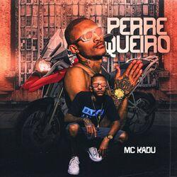 Perrequeiro - MC Kadu (2020) Download