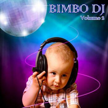 Calimero dance cover