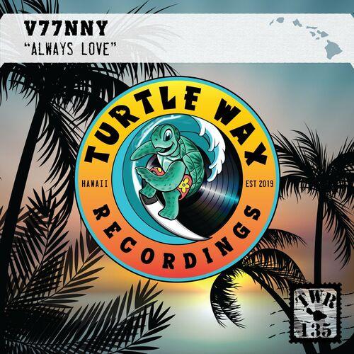 Turtle Wax Recordings