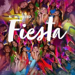 Música Fiesta – Now United Mp3 download