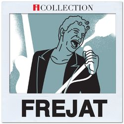 Frejat – iCollection 2017 CD Completo