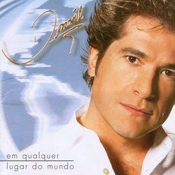CD Daniel - Em Qualquer Lugar do Mundo 2004