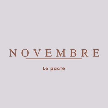 Le Pacte (Radio Edit) cover