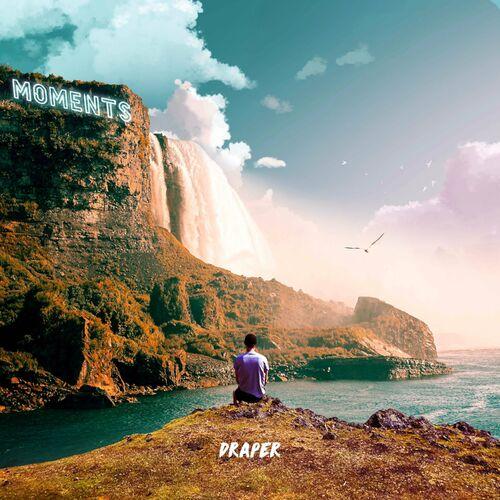 Download Draper - Moments mp3