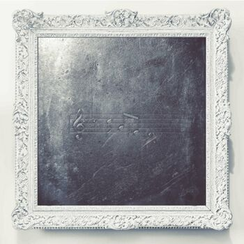 I Love You (Hoodboi Remix) cover