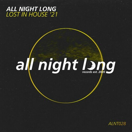 All Night Long Records