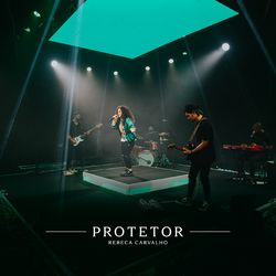Protetor (Ao Vivo)