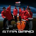 Star Band - Listen on Deezer | Music Streaming