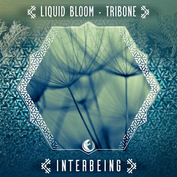 Interbeing cover