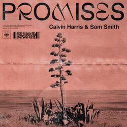{DOWNLOAD} Promises  - Calvin Harris, Sam Smith [MP3]